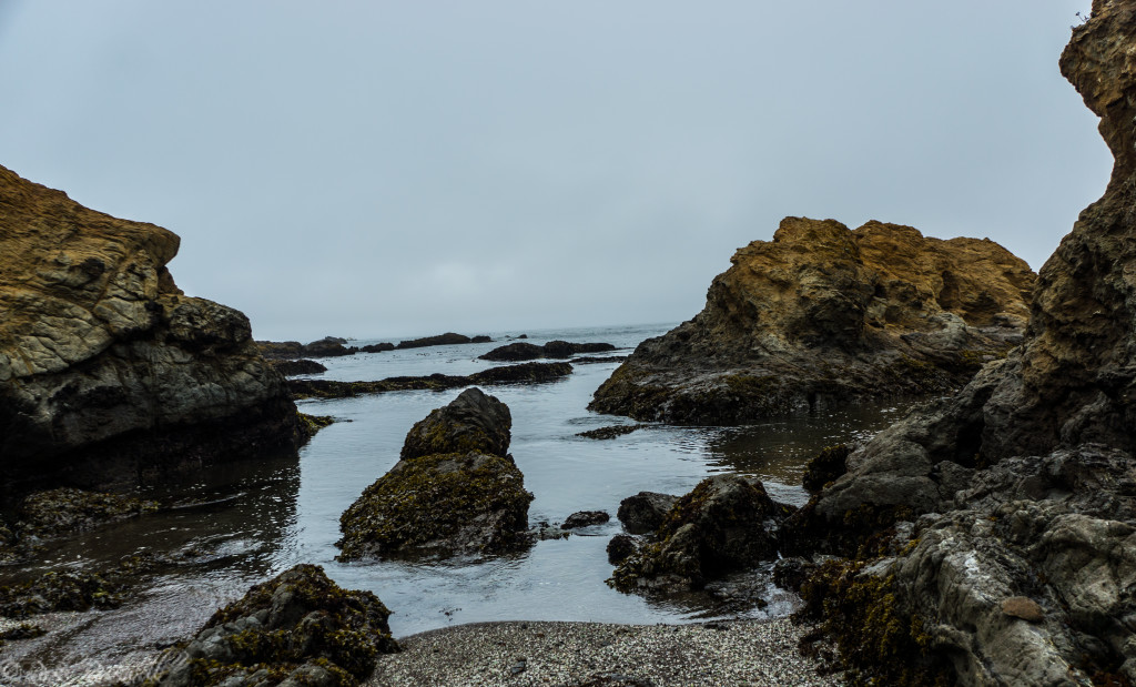 glass beach 6 (1 of 1)