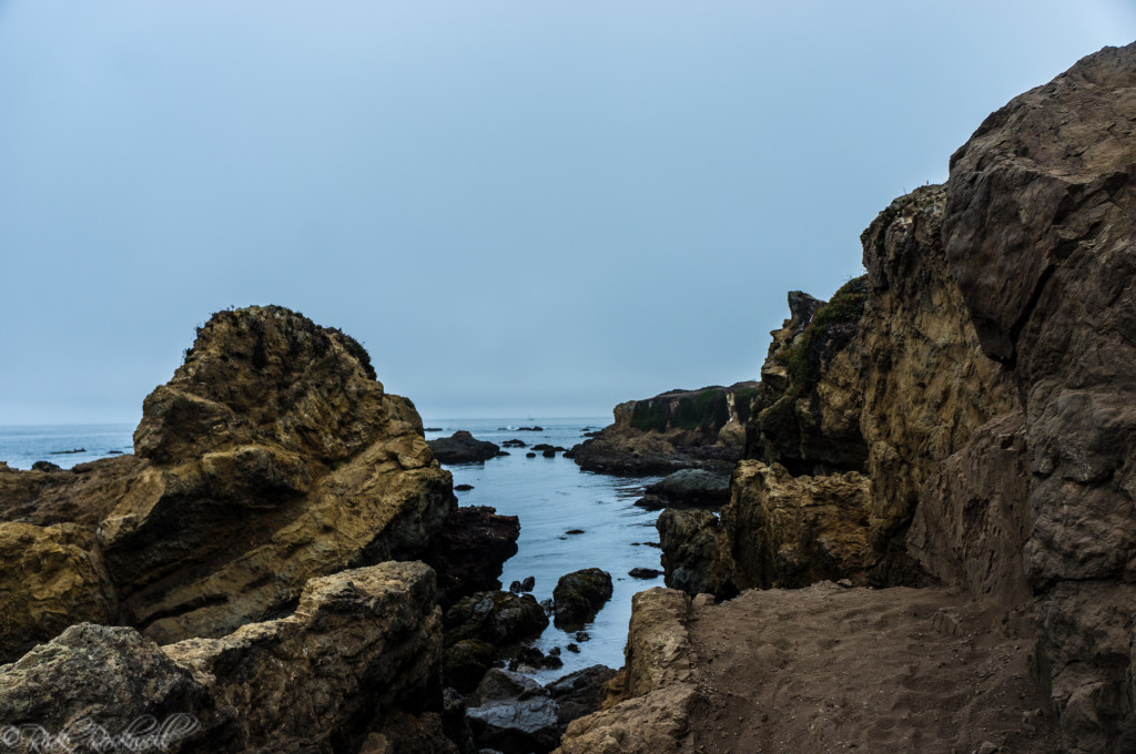glass beach 8 (1 of 1)