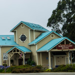 north cliff hotel (1 of 1)