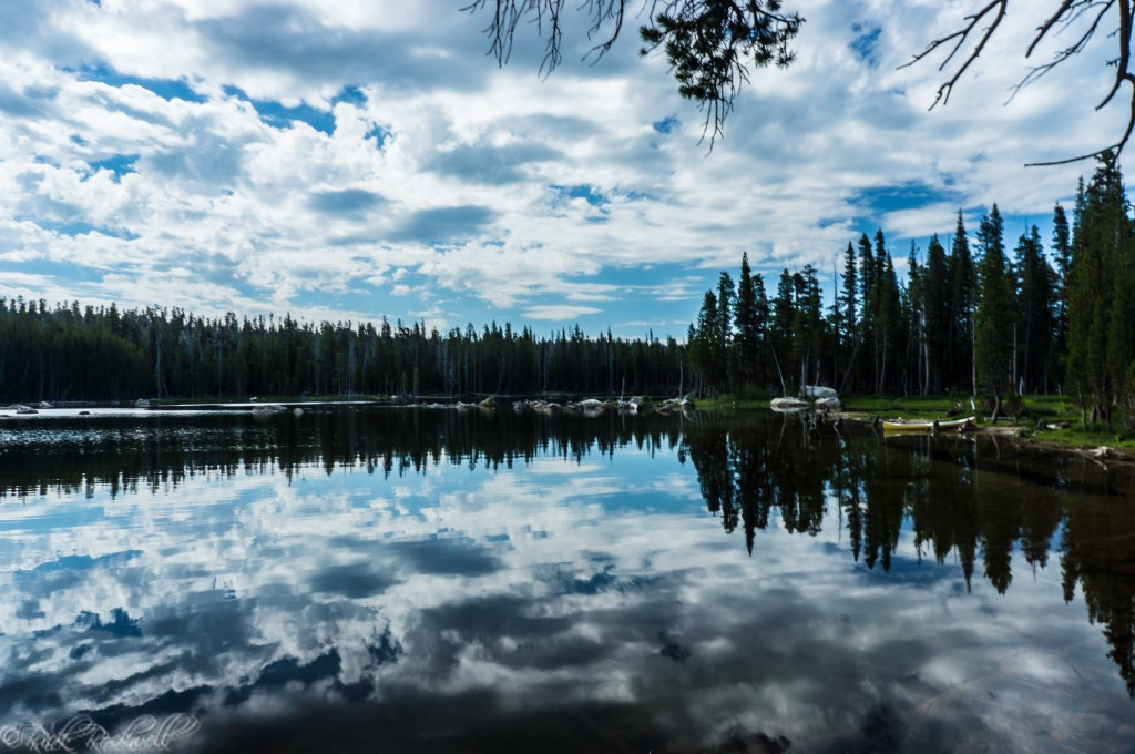 wrights lake 4 (1 of 1)