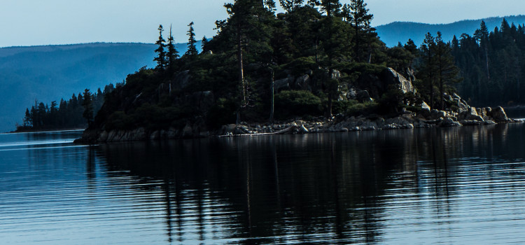 fanette island 2 (1 of 1)