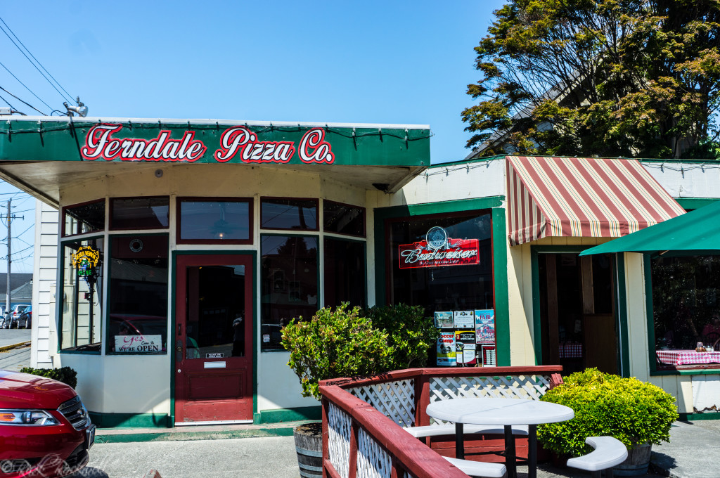 ferndale pizza (1 of 1)