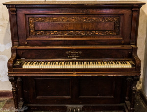 preston castle piano (1 of 1)