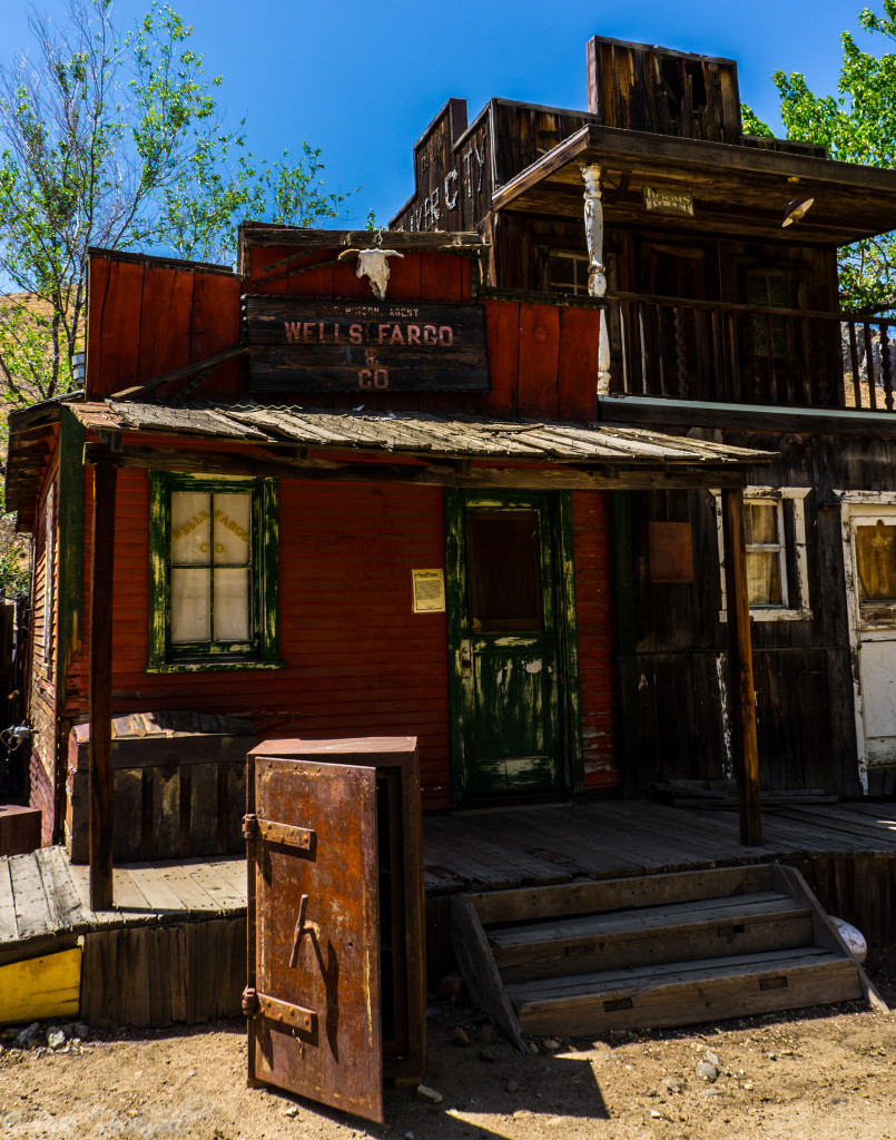 silver city bank (1 of 1)