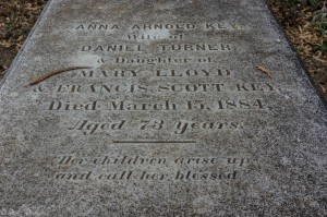 mare island cemetery turners (1 of 1)