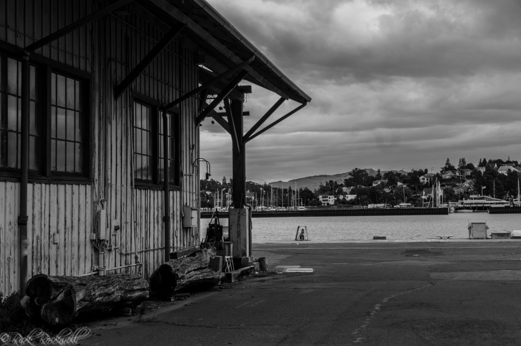 naval shipyard 13 (1 of 1)