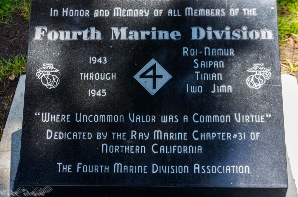 fourth marine division (1 of 1)