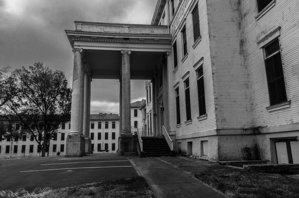 mare island hospital front 2 (1 of 1)