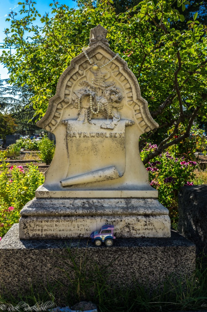 may woolsey grave 2 (1 of 1)