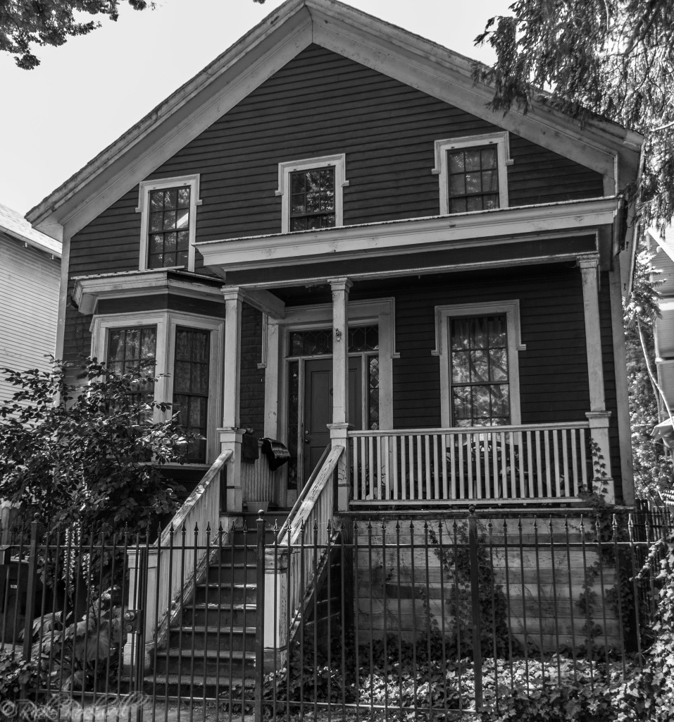 woolsey house (1 of 1)