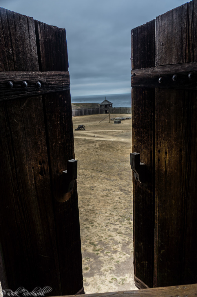 fort ross peek (1 of 1)