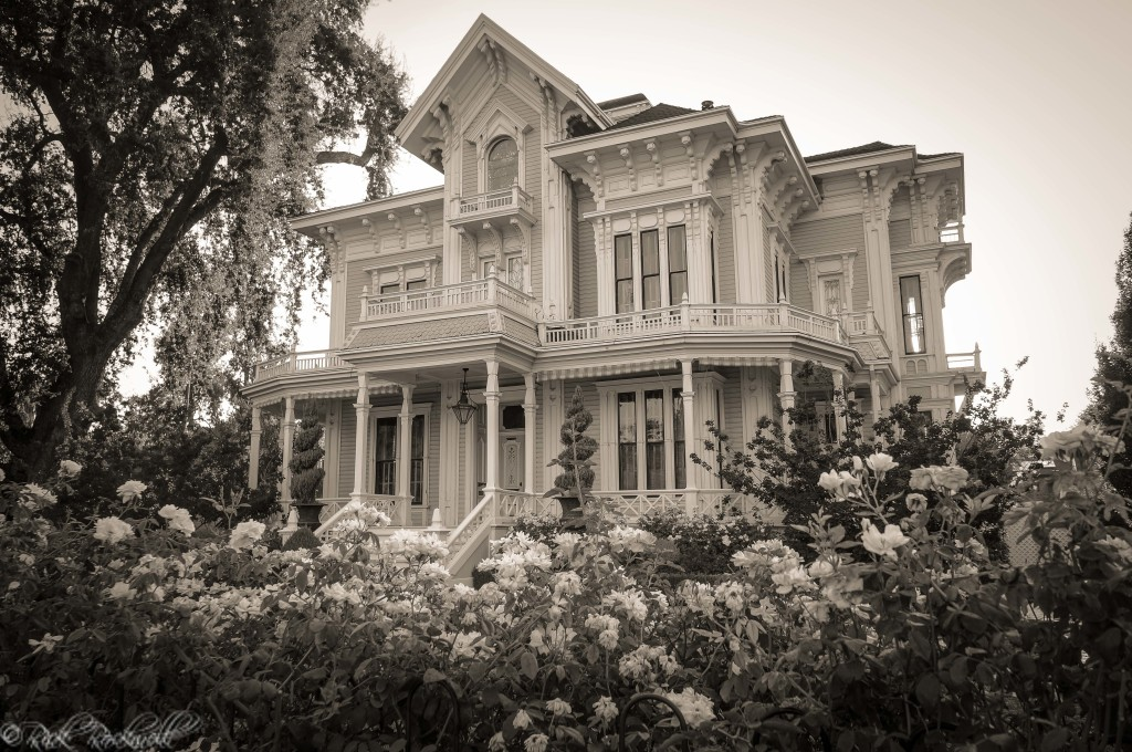 gable mansion 2 (1 of 1)