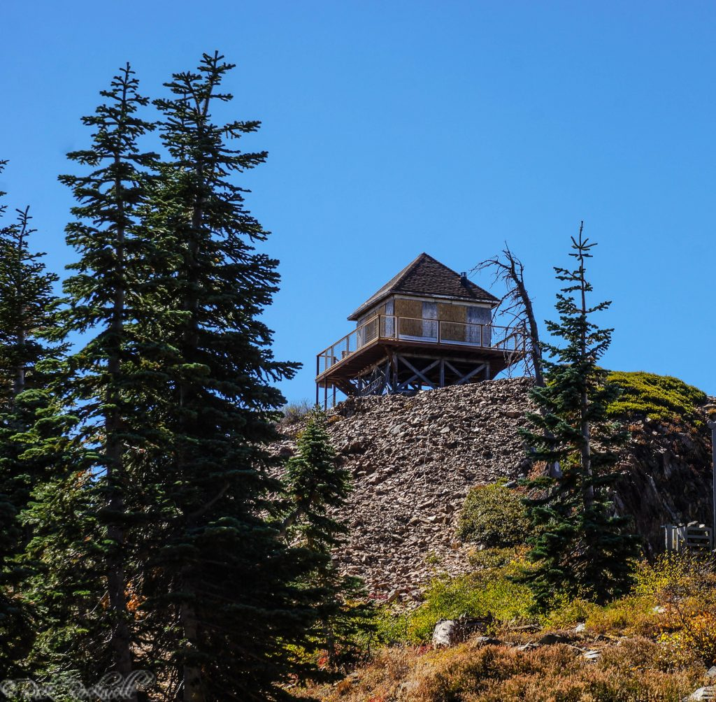 grouse-ridge-lookout-2-1-of-1
