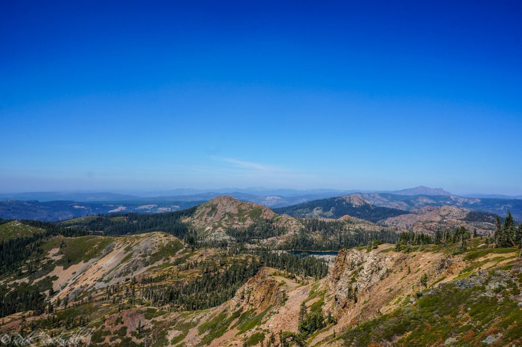 grouse-ridge-lookout-v3-1-of-1
