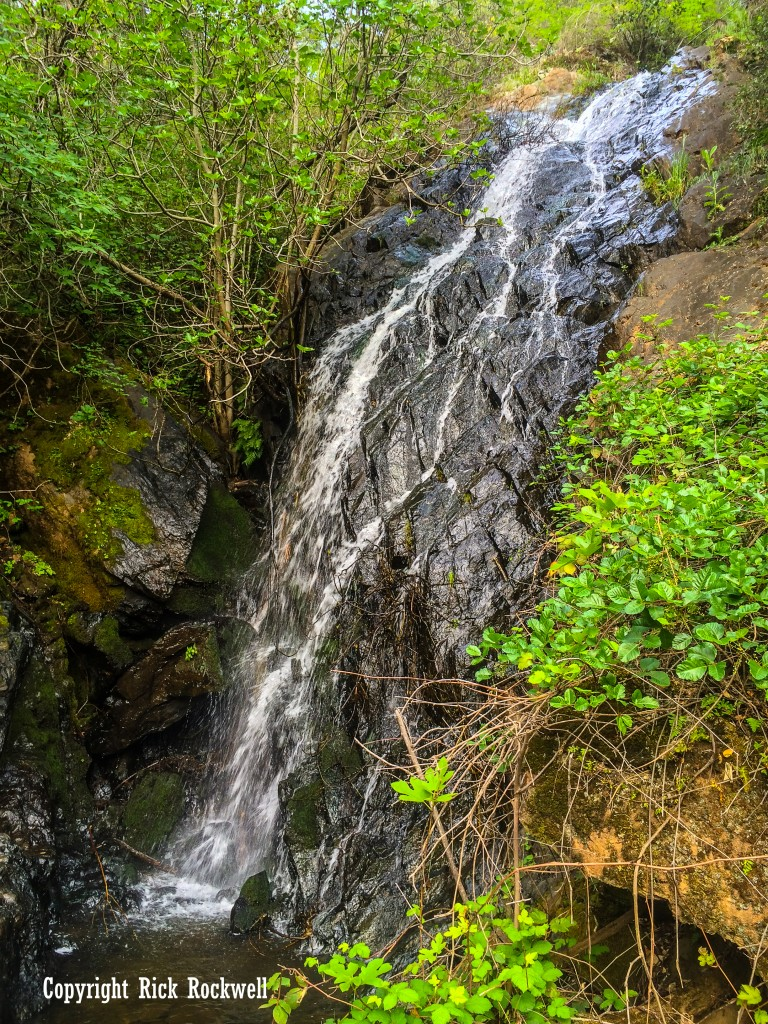 calcuttafalls4a (1 of 1)