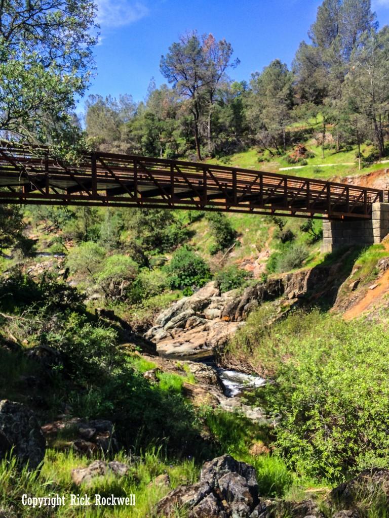 canyonviewbridge2 (1 of 1)