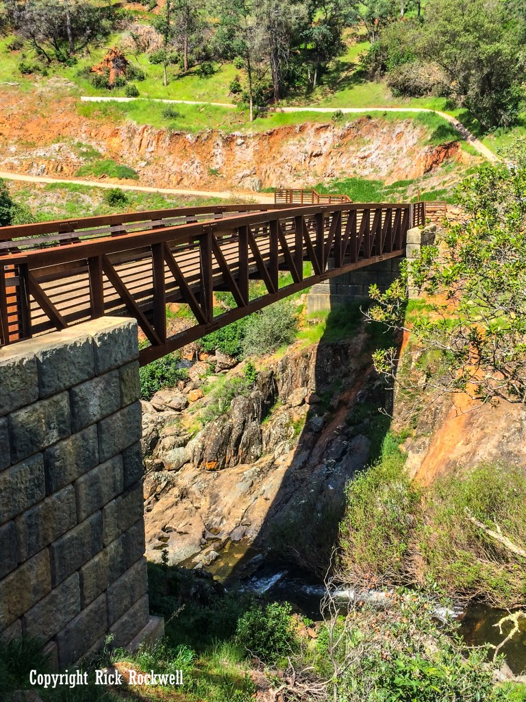 canyonviewbridge3 (1 of 1)