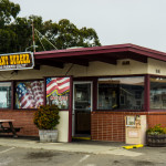 jennys giant burger 2 (1 of 1)