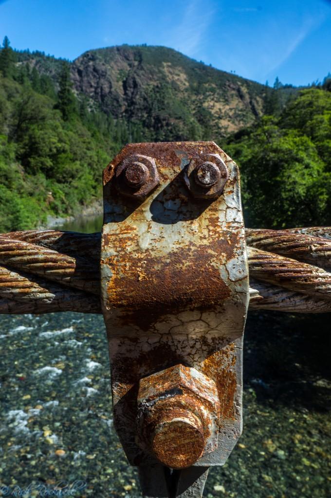 iowa hill bridge 6 (1 of 1)
