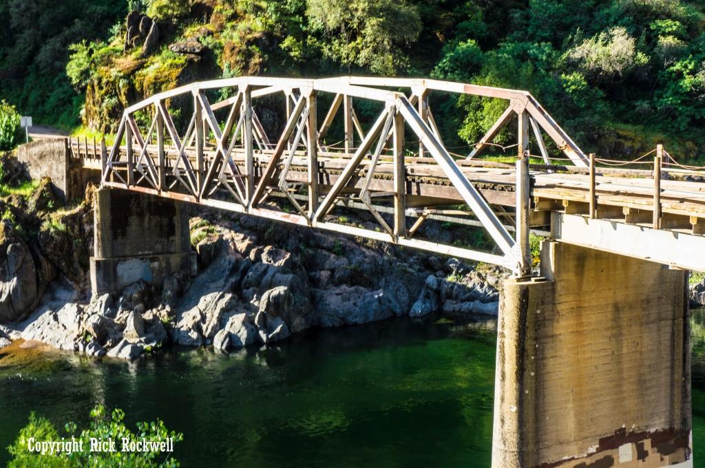 ponderosa way bridge 1 (1 of 1)
