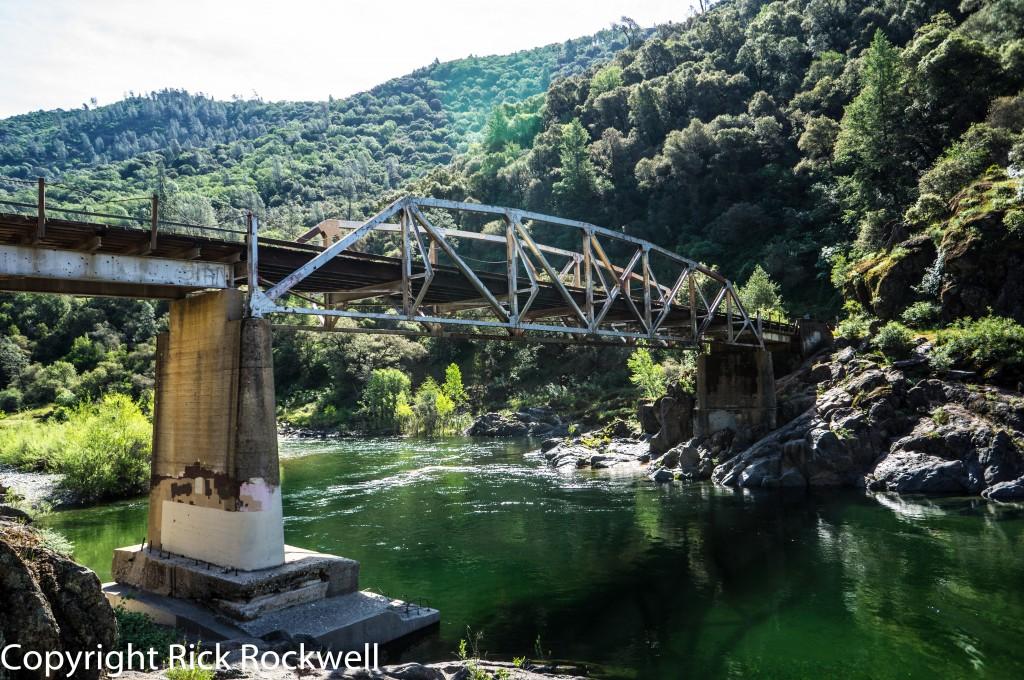 ponderosa way bridge 2 (1 of 1)