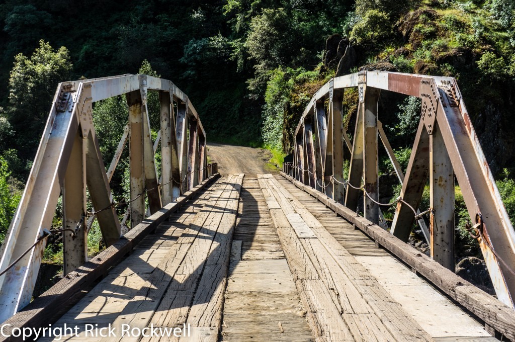 ponderosa way bridge top 2 (1 of 1)
