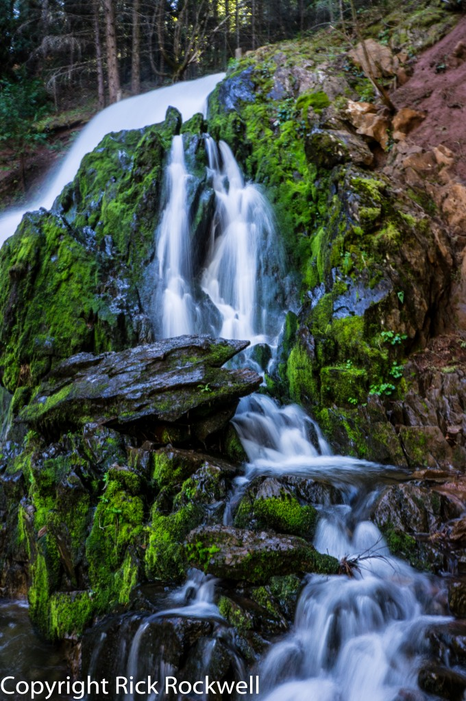 sly park falls 3 (1 of 1)