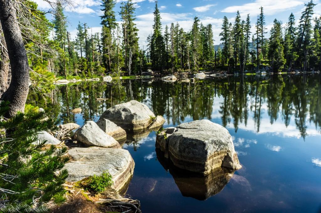beauty lake 1 (1 of 1)