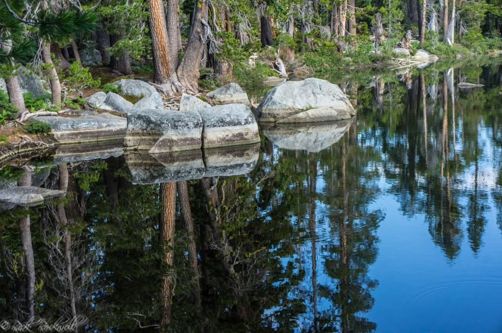 beauty lake 3 (1 of 1)