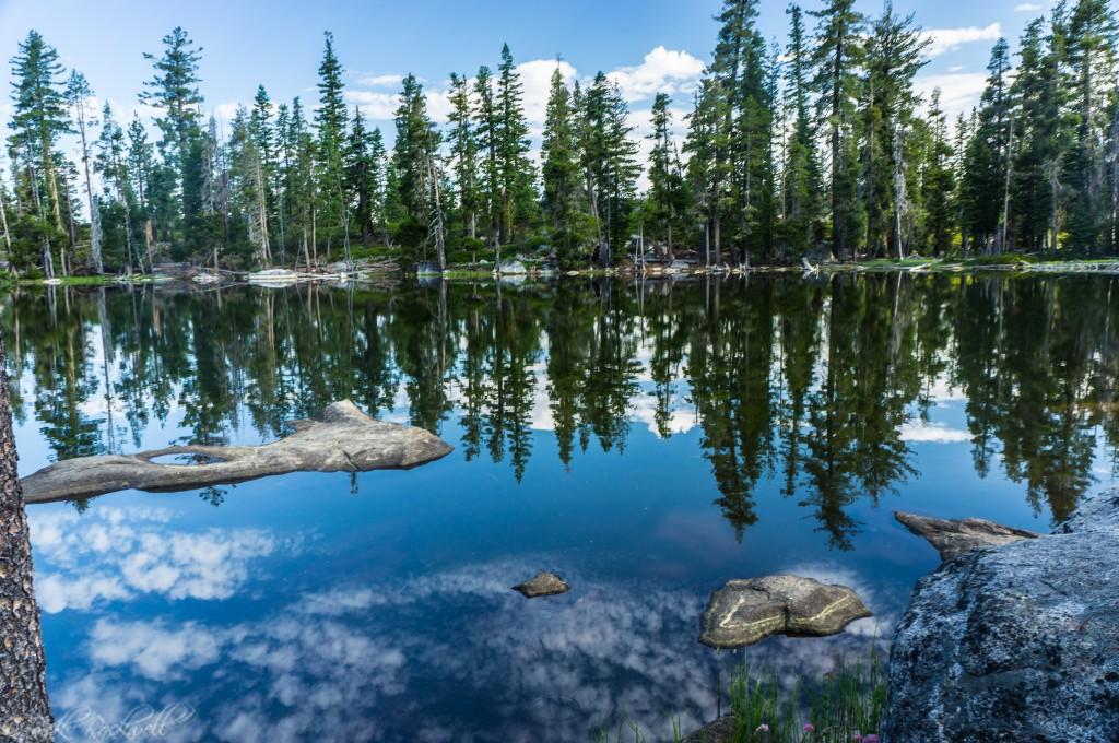 beauty lake 4 (1 of 1)