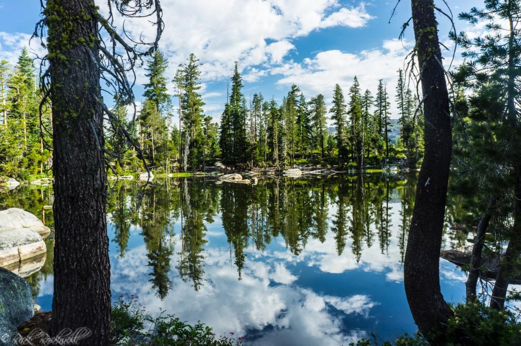 beauty lake 5 (1 of 1)