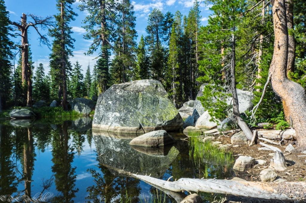 beauty lake 6 (1 of 1)
