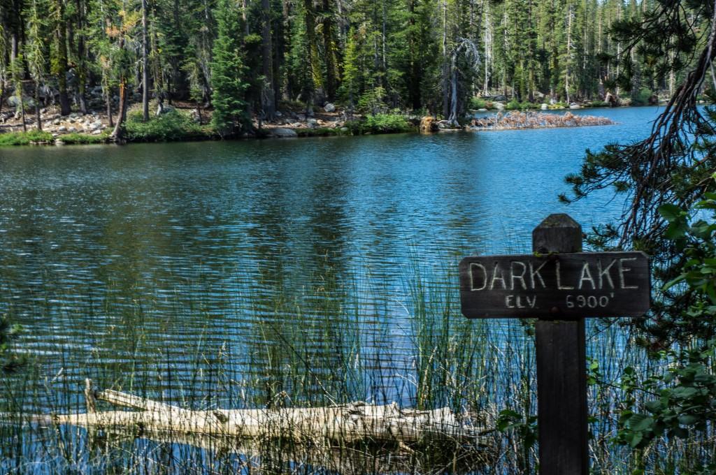 dark lake (1 of 1)