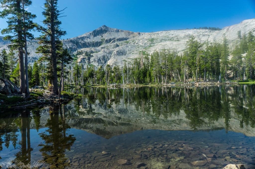 tamarack lake 2 (1 of 1)