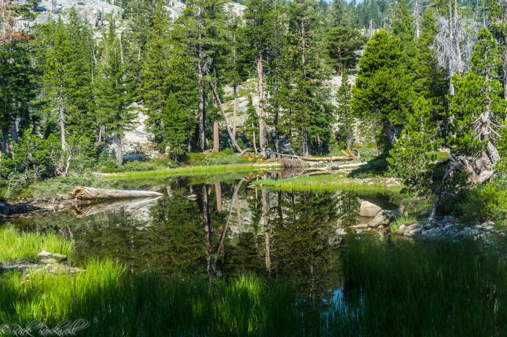 tamarack lake 3 (1 of 1)