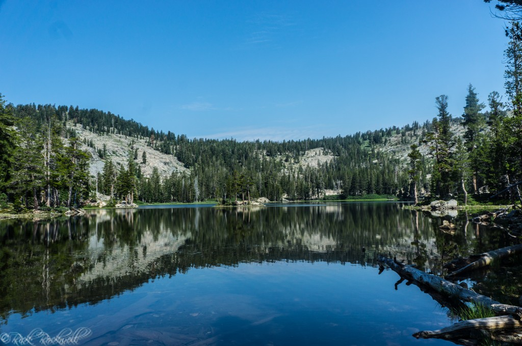 tamarack lake 4 (1 of 1)
