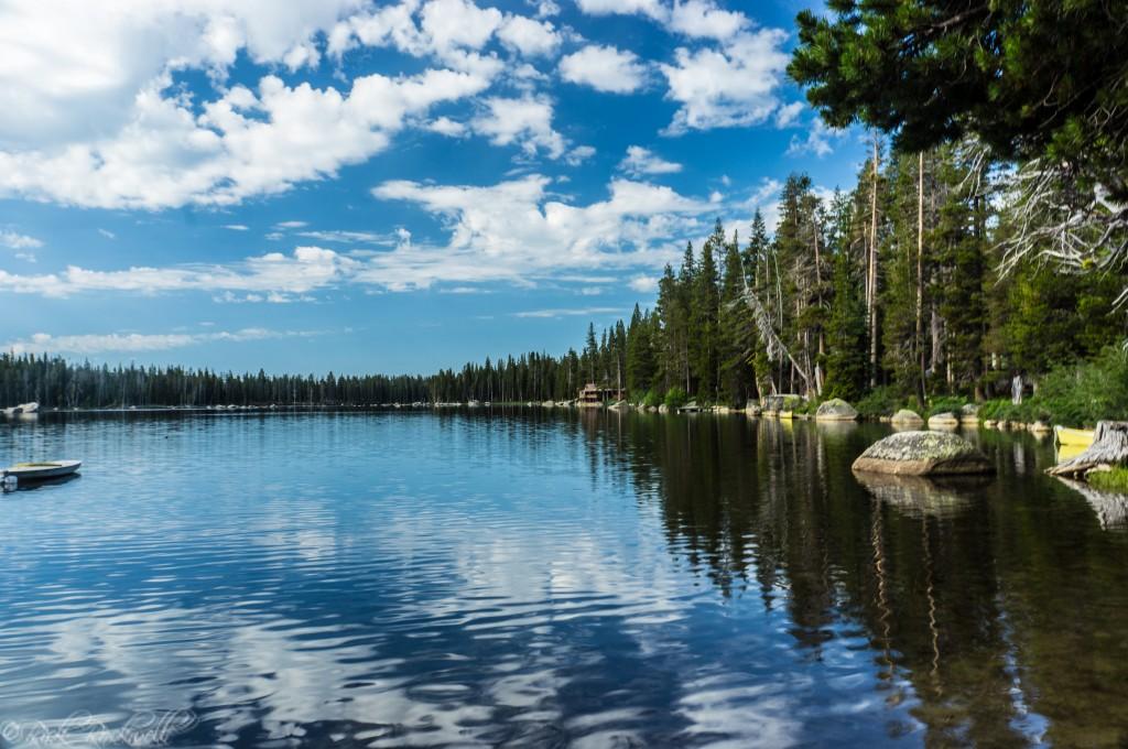 wrights lake 1 (1 of 1)