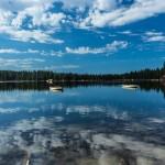 wrights lake 3 (1 of 1)