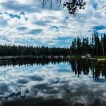 wrights lake 4 (1 of 1)