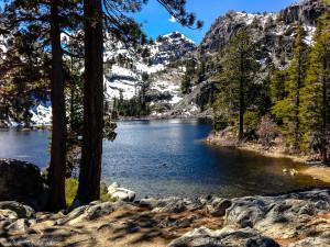 eagle lake1 (1 of 1)