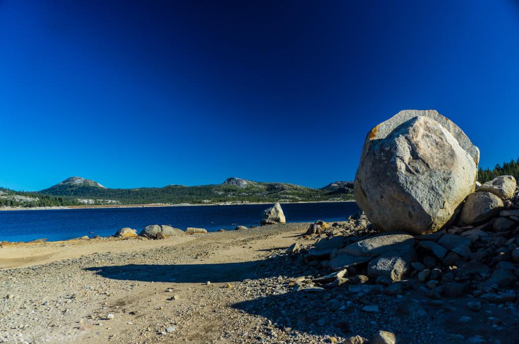 loon lake  (1 of 1)