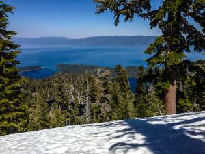 maggies peak view (1 of 1)