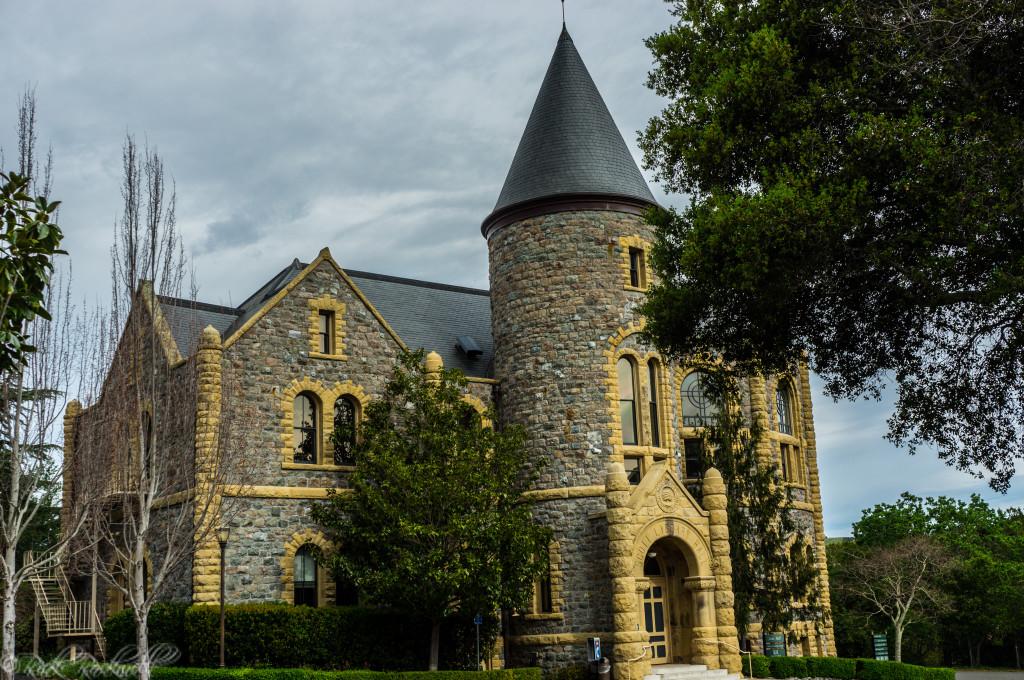 SF seminary scott hall 2 (1 of 1)