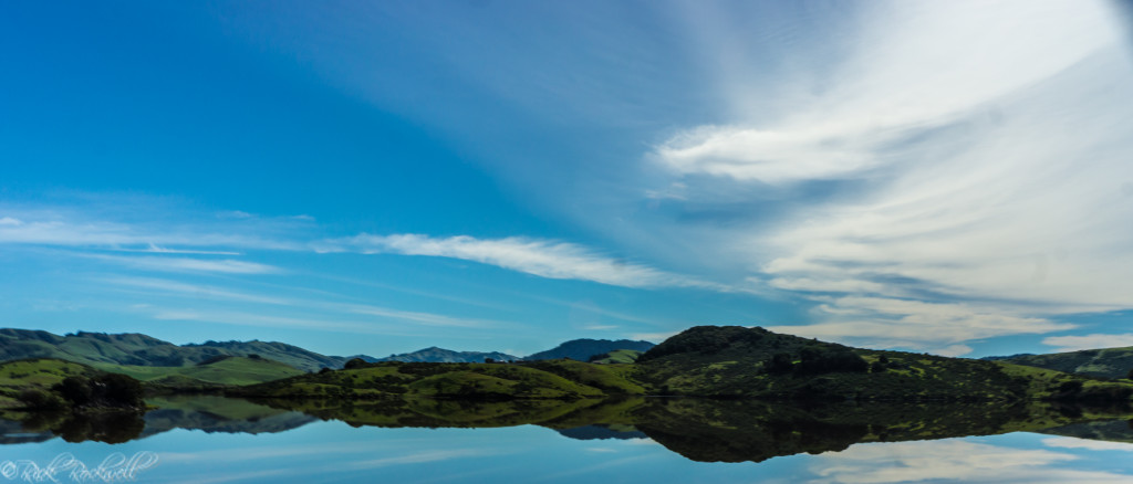 nicasio reservoir (1 of 1)