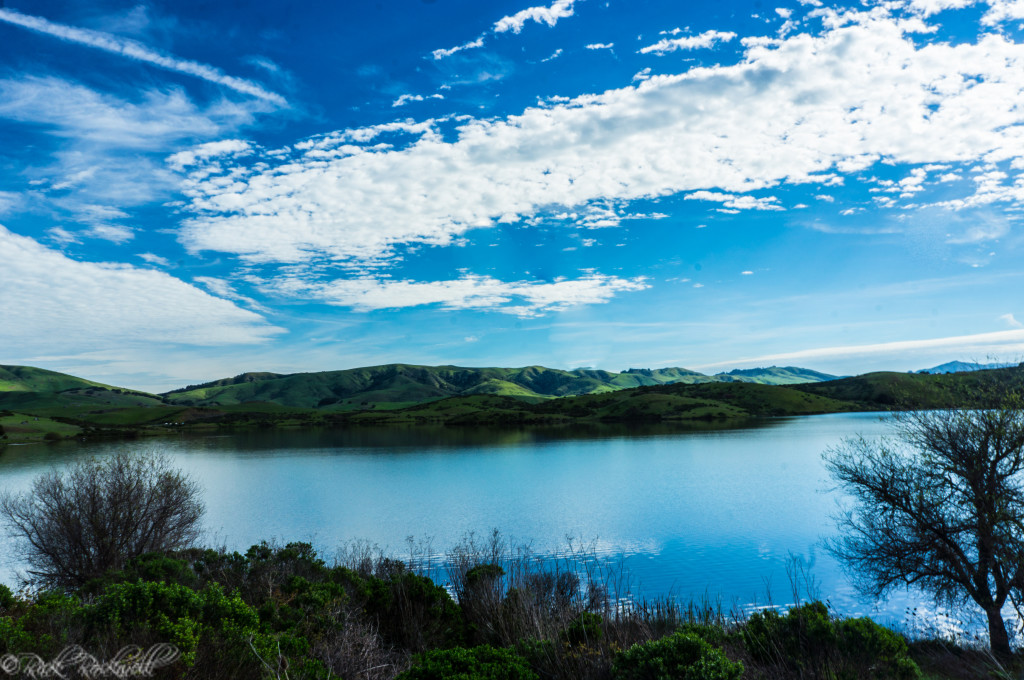 nicasio reservoir 3 (1 of 1)