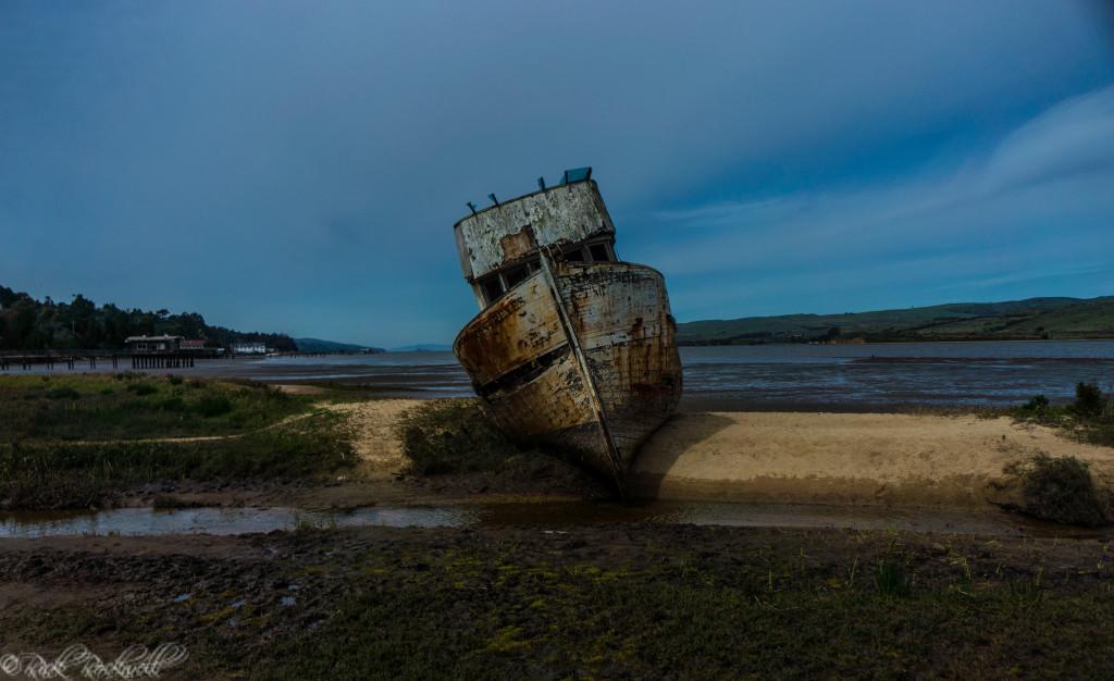 pr shipwreck 2 (1 of 1)