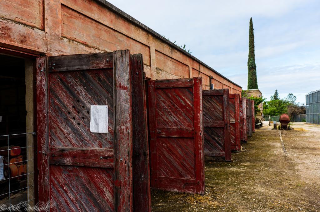 preston castle barns (1 of 1)