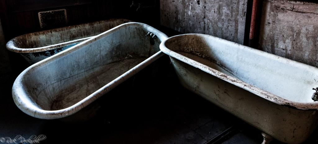 preston castle tubs (1 of 1)