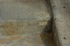 pt reyes 308 step (1 of 1)