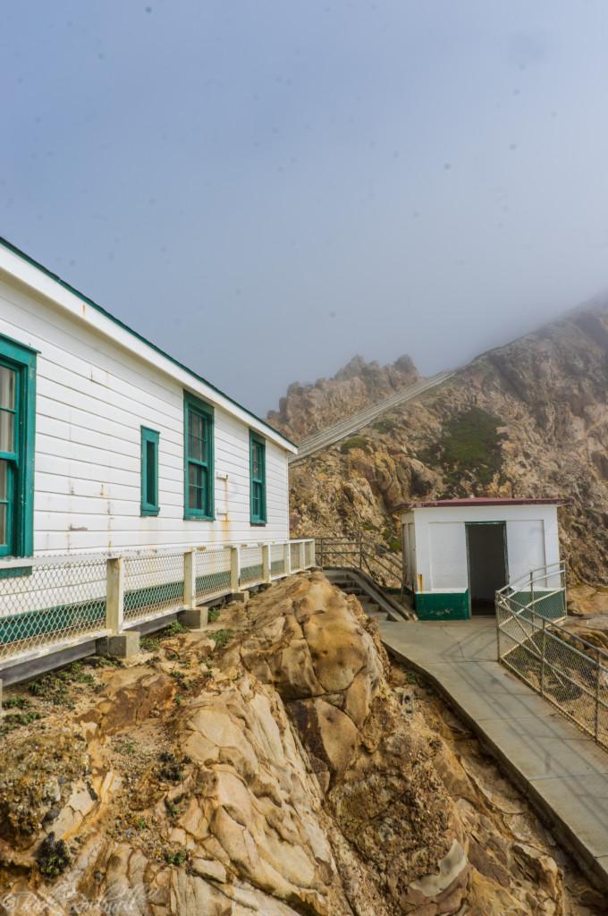 pt reyes light house 3 (1 of 1)
